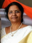 ARUNA SRI LAKSHMI, A (Dr)