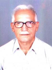 RAI, Udai Raj (Dr)
