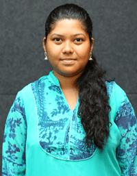 CHETIA, Anurupa (Ms.)