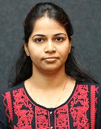 BAUG, Rashmi Rekha (Ms.)