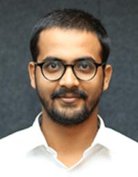 SRIVASTAVA, Ashit Kumar (Mr.)