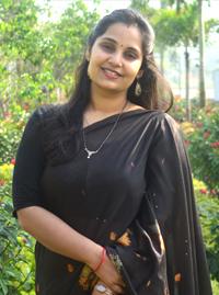 BHATTAMISHRA, Suman Dash (Dr.)
