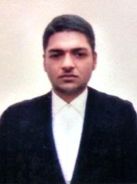 Kanishka(Mr)