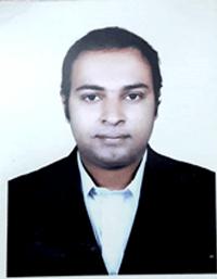 NANDA, Soubhagya Sundar (Mr.)