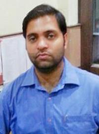 SHARMA, Kapil(Mr.)
