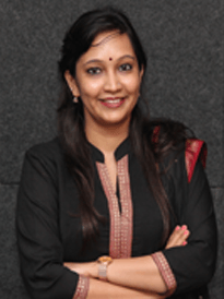 MISHRA, Arjyalopa (Dr)