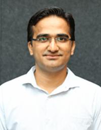 KHAN, Owais Hasan (Dr.)