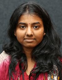 SHENOY Rujitha T R (Ms)