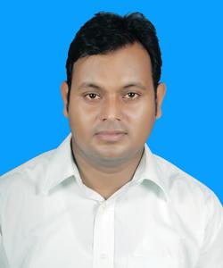 Dr. Bibhu Prasad Kar