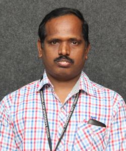 Mr. Keshab Nath