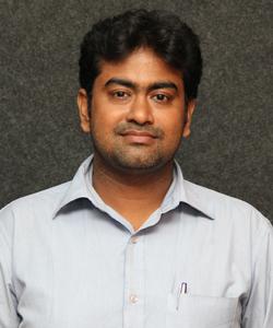Mr. Millan Mishra
