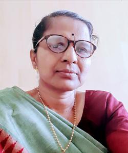 Ms. Pratima Mohanty