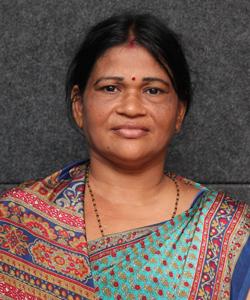 Ms. Renubala Mohanty